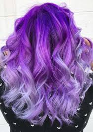 Awesome 48 Best Hair Color Inspirations