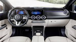 2019 mercedes benz a class | ambient lighting | pov night drive by autotopnlsubscribe to be the first to see new content! 2019 Mercedes Benz B Class Interior Cockpit Hd Wallpaper 26