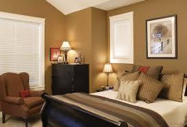 interior color design bedroom. Modren Interior Brown White Bedroom Color Ideas Brown To Interior Color Design Bedroom T
