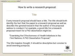 tok topics essay knowledge claims