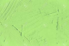 light green color background. Contemporary Background Plain Light Green Color Background For Vivid Colorfulcreative Backgrounds In Light Green Color Background