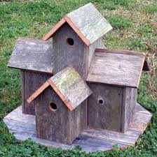 woodworking projects for kids bird house. decorative bird house plans see more about birdhouse ideas featuring stunning architectural designs that are easy to clean and fill kits woodworking projects for kids