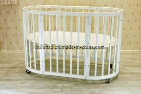 china children furniture baby furniture wooden metal convertible crib convertible cot round baby crib china crib cot