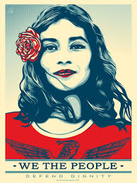 we the people art avail to for obey giant we the people art avail to for