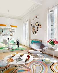 Funky Home Decor for Funky Living Space | ABetterBead ~ Gallery of Home  Ideas