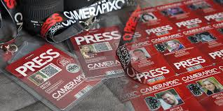 Freelance Photographers For Cards Press
