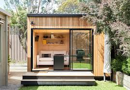 outdoor home office. excellent absolute home improvements outdoor office leeds decorationing ideas aceitepimientacom