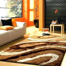 4x5 area rug area rug best gy area rugs images on area rugs rugs best gy