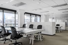 interior design office layout. Stylish Office Layout Ideas 7752 Home Fice Space Design Small Fine Furniture Desks Interior