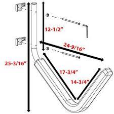 maestro 3 way switch wiring diagram wiring diagram and schematic lutron 3 way dimmer wiring diagram nilza