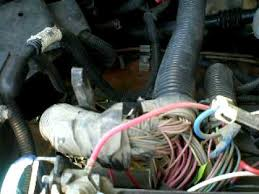soundoff chevrolet caprice plug in headlight flasher my station how to install headlight wig wag system