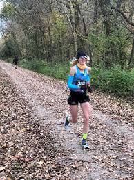 Road Trail Run: A World Record Racer Story: Camille Herron's Journey to the  100 Mile World Record. In depth- the training, science, and drive to the  record