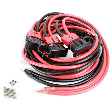 tuff led lights wiring diagram images led lighting circuit fuse block wiring led strip lights 12v winch quick connect wiring kit