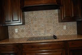 Full Size Of Tile Designs For Kitchen Grape Cabinet Knobs Backsplash Tile  Ideas For Granite Countertops ...