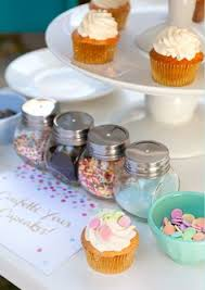 31 Desirable Interactive Dessert Table Images Dessert Table