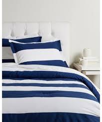 macys tommy hilfiger bedding tommy hilfiger bath rug tommy hilfiger comforter