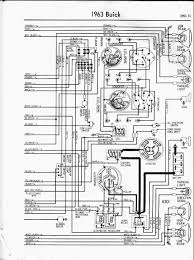 1955 buick wiring wiring diagram autovehicle 1955 buick generator wiring wiring diagram info1957 buick wiring harness wiring diagram expert