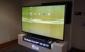 sharp 90 inch 4k tv. still sharp 90 inch 4k tv p