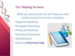 cheap papers writing services ca essays on moving to america homework help high school chemistry
