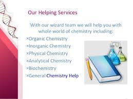 Homework help free tutor