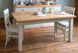 table kitchen. beautiful kitchen table in