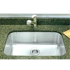 deep double kitchen sink 9 inch deep stainless steel double bowl kitchen sink picture design