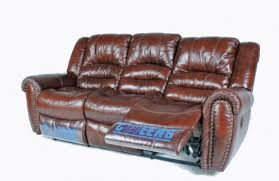 Cheers Reclining Sofa Snow s Furniture