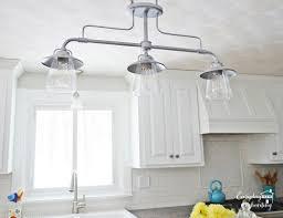 Pull Down Lights Kitchen Kitchen Retro Kitchen Lights Flooring And Countertops For