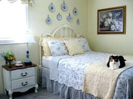 cottage style bedroom furniture. Cottage Bedroom Furniture Style White Kids Two Posters Class .