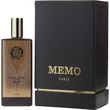 memo paris french leather