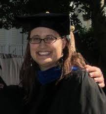 Professor Shout-Out! Meet Dr. Aja LaDuke - The College of Saint Rose