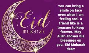 100 advance eid mubarak wishes 2020