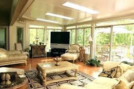sunroom furniture set. Exellent Sunroom Sunroom Furniture Set Wicker Sets Set E In Sunroom Furniture Set