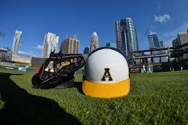 Tickets On Sale For Baseball Appearance In Charlotte Appalachian