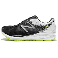 new balance vazee prism v2. new balance wprsmbw2 d wide vazee prism v2 black white yellow women running shoe o