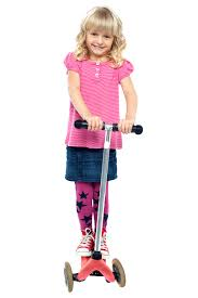 Girl Transparent Png Kids Royalty Free Png Images Png Play