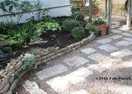 stone flower bed border beautiful raised flower bed stone border 30  onechitecture . stone flower bed ...