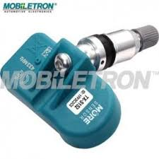 <b>Tyre</b> pressure control system for HYUNDAI i20 II Active (GB) 1.0 T ...