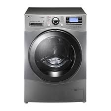 washing machine and dryer lg. Modren And LG 128kg 6 Motion Inverter Direct Drive Washer Dryer On Washing Machine And Lg H