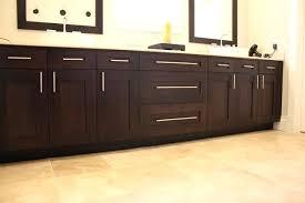 cabinet bar pulls. Fine Pulls Cabinet Bar Pulls Pull Handles Black Hardware And O