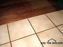 kitchen ceramic tile floor floor tile painting painting ceramic tile floor floor tile paint use urethane
