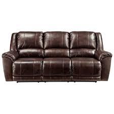 Ashley Furniture Locations In Texas west r21