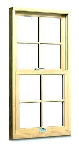 andersen storm window inserts storm doors storm doors series series double hung insert windows by windows