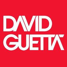 <b>David Guetta</b> | Listen and Stream Free Music, Albums, New ...