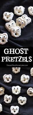 Best 25+ Scary food ideas on Pinterest | Scary halloween food, Hot dog  halloween ideas and Halloween food for party