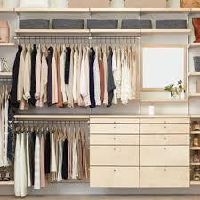 reach in closet sliding doors. Cabinet Single Bedroom Closet Reach In Ideas Design Inspiration For Closets  Wardrobe Organizer Sliding Doors Reach In Closet Sliding Doors