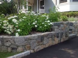 Small Picture 205 best Stonemasonry images on Pinterest Architecture Stone