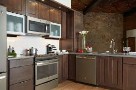 Norcraft Cabinetry On Twitter Stainless Steel Appliances Meet