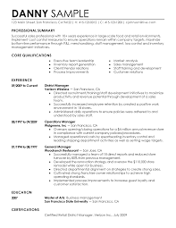 ResumeNowCom 24 Resume Formats Recruiters Love Presentation Matters 4