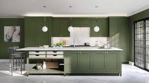 interior design trends 2021 38 key